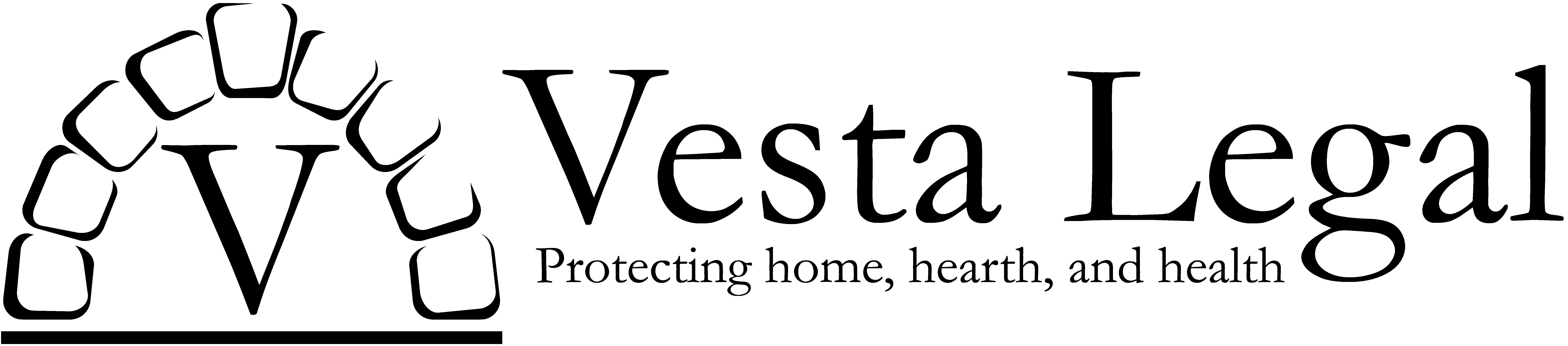 Vesta Legal